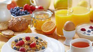 Frauenfrühstück_Bild