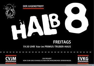halb8-Banner A3